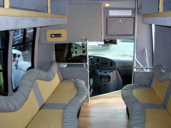 Mini Coach int1