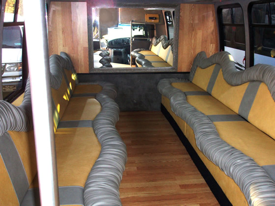 Mini Coach int2