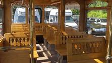Trolley Int